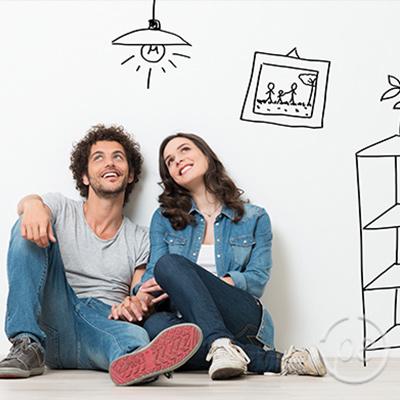Credite pentru achizitia de bunuri